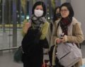 Korona virüsünün Çin ekonomisine etkisi