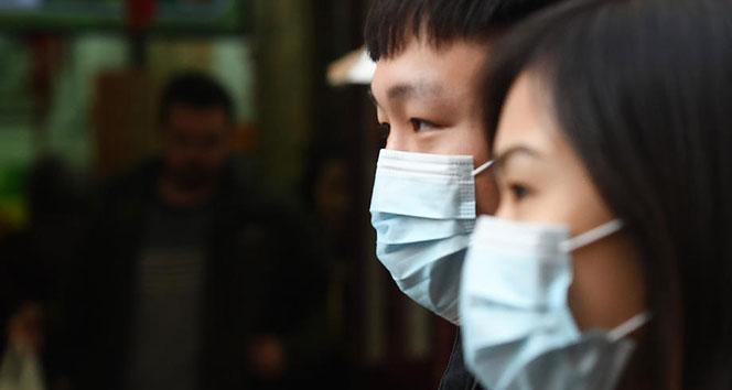 Çin'de salgından ölenlerin sayısı açıklandı