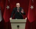 ''CHP hiçbir zaman sandıktan çıkan iradeye saygı duymamıştır''