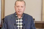 Cumhurbaşkanı Erdoğan: Tuzaklara düşmeyeceğiz