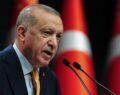 Cumhurbaşkanı Erdoğan: Yüz yüze eğitim başlıyor