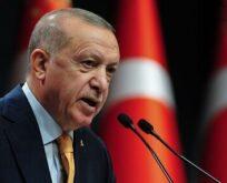 ''Yeni reform ve atılımlar için hazırlanıyoruz''
