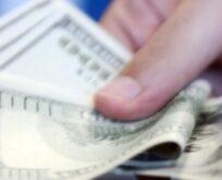 Dolar kaç liradan güne başladı?