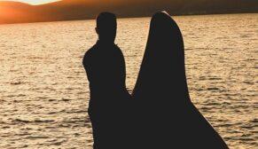 Düğünlere süre kısıtlaması