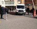 Şanlıurfa'da düğünde vurulan damat 12 gün sonra hayatını kaybetti