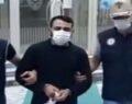 Gözaltına alınan DEAŞ zanlısı tutuklandı