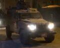 Şanlıurfa merkezli 3 ilde DEAŞ operasyonu: 24 gözaltı