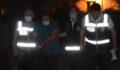 Demirci ustası cinayeti aydınlatıldı