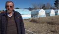 Denizli'deki depremzedeler Elazığ'ı endişe ile takip ediyor