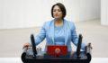 CHP'den Fay Hattı Kanun Teklifi