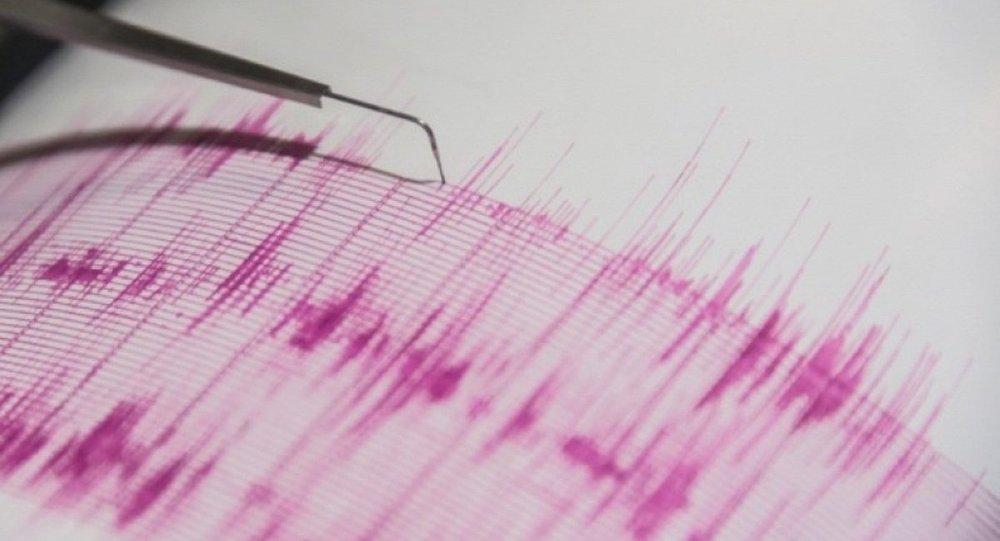 46 ilde deprem riski azaldı, 6'sında arttı