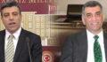 CHP'de iki milletvekili disiplin kuruluna sevk edildi