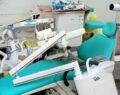 Kaçak dişçi baskını: 5 gözaltı