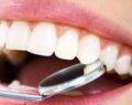 Pandemi sürecinde ağız ve diş bakımı