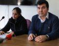 Kayıp Üniversiteli Gülistan Doku'nun ailesinden açıklama