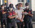 Çökertilen dolandırıcılık çetesinin 12 şüphelisi tutuklandı