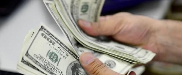 Dolar ve Euro Rekor üstüne rakor kırıyor