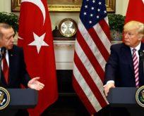 """Cumhurbaşkanı Erdoğan:  """"Şu anda henüz kararımı vermedim ama soru işareti"""""""