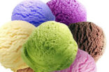 Dondurmalarda korona virüs tespit edildi