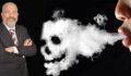 ''Sigarayı bırakın, risk faktörlerini önleyin''