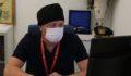 Covid-19 enfeksiyonu sigara içenlerde daha ağır seyrediyor