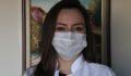 Uzun süre kullanılan maskedeki tehlike