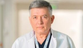 Bir doktor daha koronavirüsten hayatını kaybetti