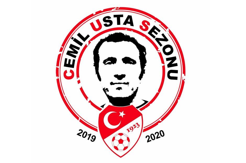 Süper Lig'te 9. Hafta;  derbi ve diğer maçların makemleri belli oldu