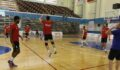 Haliliye'nin ilk rakibi Galatasaray olacak