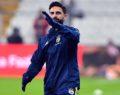 Fenerbahçe'de Ekici sürprizi