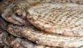 Un ve yakacak odun fiyatların yükselmesi ekmeğe yansıdı