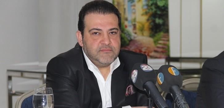 Elazığspor ligden çekilme kararı aldı