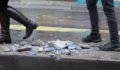 Elazığ'da korku devam ediyor : 16 artçı deprem