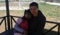 Emine Bulut cinayeti davasının gerekçeli kararı açıklandı