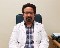 Önlenebilir bir hastalık: şeker hastalığı