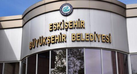 Büyükşehir belediyesi, dolandırıcılara karşı uyardı