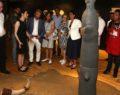 Eskişehir büyükşehir belediyesinden sanata ve sanatçılara destek