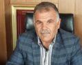 Ak Parti eski başkan koronadan hayatını kaybetti