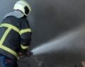 Şanlıurfa'daki patlamanın nedeni belli oldu