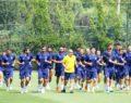 Fenerbahçe yeni sezon hazırlıklarına devam ediyor