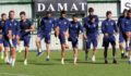 Fenerbahçe, teknik direktörsüz Galatasaray hazırlıklarına başladı