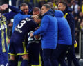 Fenerbahçe farklı kazandı