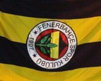 Fenerbahçe'den dayanışma çağrısı