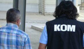 Eski polislere FETÖ operasyonu: 17 gözaltı