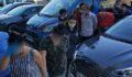Fuhuş operasyonundan 10 kişi adliyeye sevk edildi