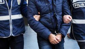 Sosyal vefa ekibine saldırı nedeniyle 38 gözaltı