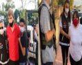 Şiar'ın öldürülmesi olayında gözaltı sayısı 4'e yükseldi