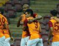 Kasımpaşa ile Galatasaray 33. kez rakip olacak