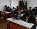 Eyyübiye belediyesi gençliğe verdiği önem