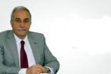 """Fakıbaba'dan """"ANNELER GÜNÜ """" mesajı"""